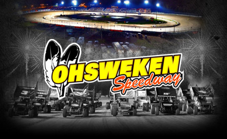 Click to view ECFVM - Ohsweken (Friday Night Excitement) - March 14, 2018 - Andrew