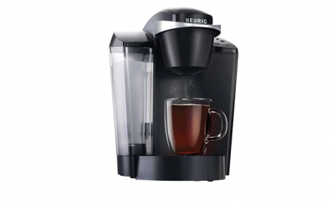 $85 for a Keurig HOT Classic Series K50 Brewer (a $119.99 Value)
