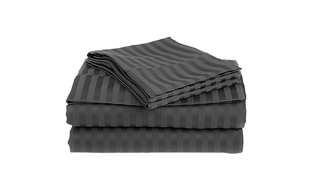 Up to 75% Off 400 TC Cotton Sheet Sets