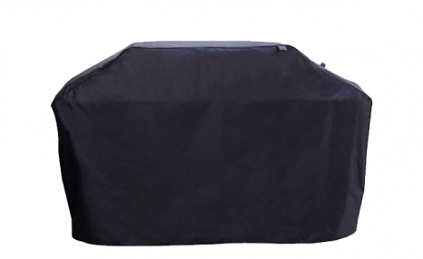 $24.99 for a Waterproof BBQ Grill Cover (a $73.99 Value)
