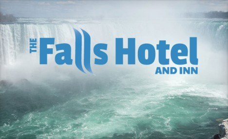 Click to view ETFV - The Falls Hotel and Inn - December 18, 2018 - Andrew