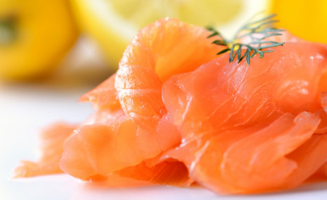 $89 for 3kg of Smoked Sliced Steelhead Salmon Fillets (a $155 value)