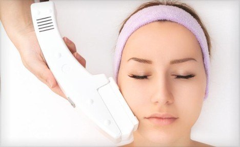 $179 for One Year of Unlimited Laser Hair Removal on Up to 6 Body Areas (a $3,000 Value)