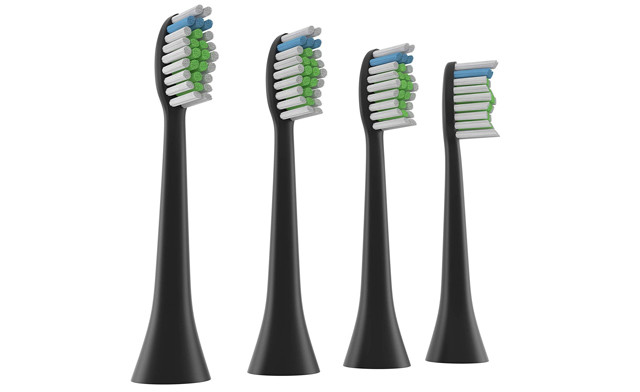 Up to 77% off Philips Sonicare Compatible Toothbrush Heads