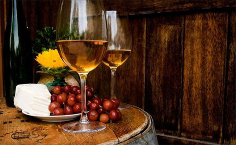 Up to 47% off a Half-Day Niagara Beer, Wine and Cider Tours