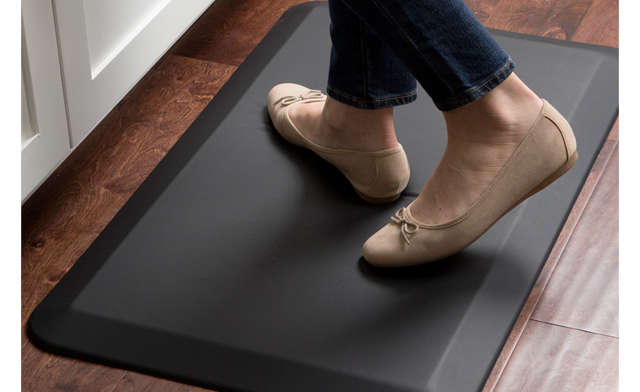 $29 for an Anti-Fatigue Kitchen Mat (a $59.95 Value)