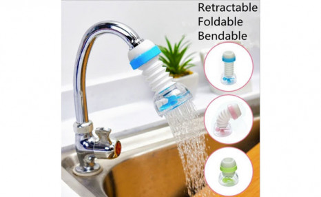 Up to 59% off Medical Faucet Water Purifiers