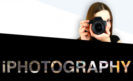 $49 for Lifetime Access to an Online 18-Module Photography On-Demand Course (a $849 Value)