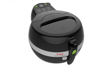 $89.95 for a T-Fal ActiFry Plus - 1.2kg Edition (a $219.99 Value)