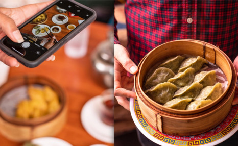 Up to 42% off Admission to Beyond Kensington Toronto Food Tour