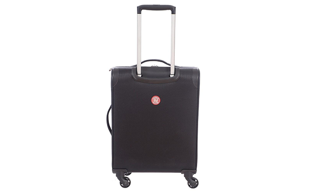 $89 for the Air Canada Starlight Backpack & Luggage Set (a $129 Value)