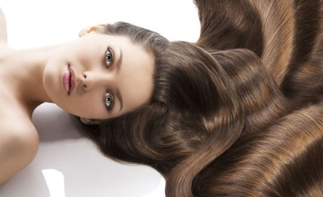 Up to 55% off Hair Salon Services in Ajax