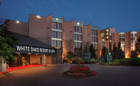 Click to view Couples Winter Retreat at White Oaks Resort & Spa