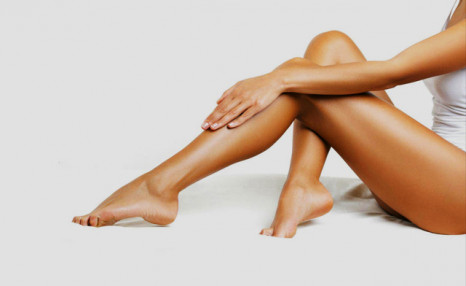 $179 for 1 Year of Unlimited Laser Hair Removal on Up to 7 Body Parts (a $2,500 Value)