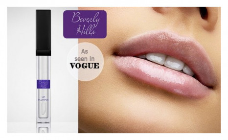 $15 for a Beverly Hills Instant Lip Plumper - 7.5mL (a $38 Value)