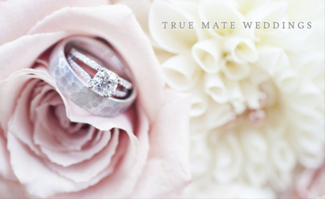 Up to 67% off Tickets to The True Mate Bridal Show on February 9, 2020