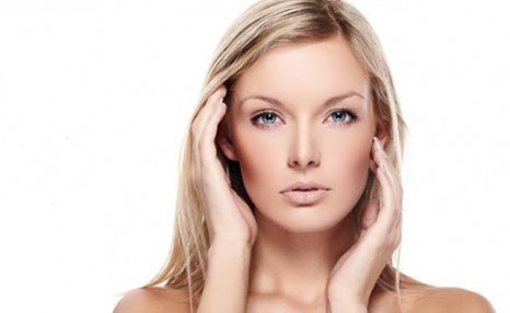 Click to view Up to 38% off Botox, Dermal Filler or Mini Lip Plump