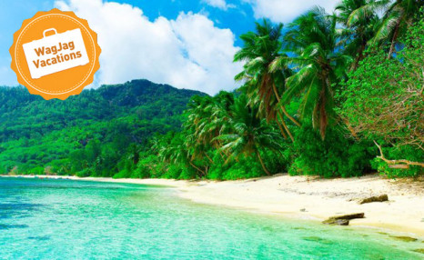 Click to view 9 Days in Costa Rica from $1,199