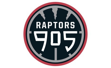 Click to view Raptors 905 Tickets! Save Up to 25% with Promo Code: WAGJAG905