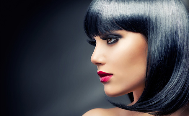 Up to 46% off Salon Services