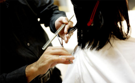 Click to view Up to 64% off Salon Services at Color Pro Hair Studio