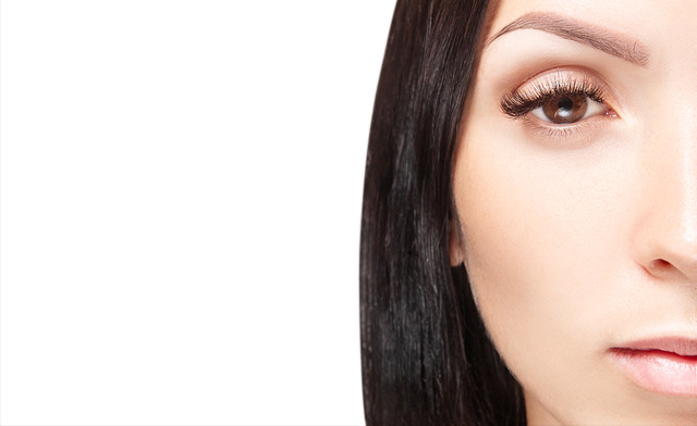 Up to 80% off a Microdermabrasion, iLipo Treatments and Eyelash Extensions