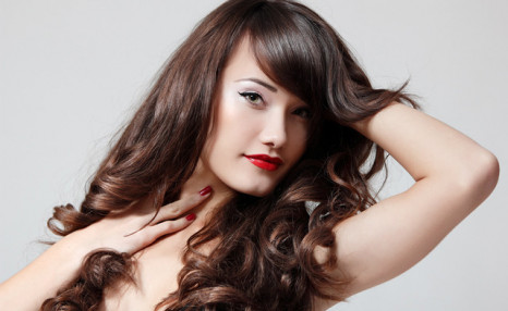 Up to 77% off Salon Services for Women