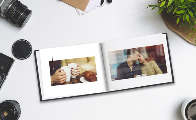 Up to 89% off Year-in-Review 2019 Best Offers from Photobook Canada