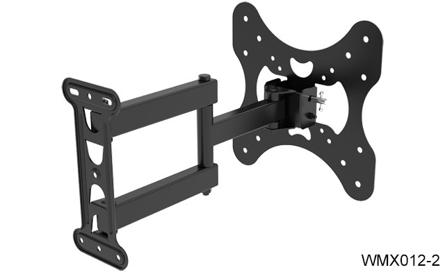 Up to 73% Off a TV Wall Mount