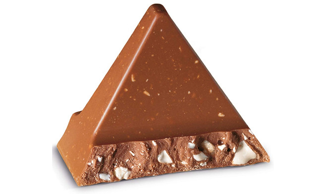 $35 for 10 x 200G of Toblerone Chocolate (a $71.70 Value)
