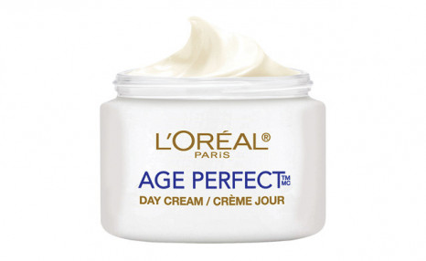 Click to view $14.13 for L'OREAL Age Perfect Cream - 75mL (a $26.95 Value)