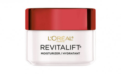 Click to view $14.13 for L'OREAL Revitalift Anti-Aging Face Moisturizer - 1.7 oz. (a $27.95 Value)
