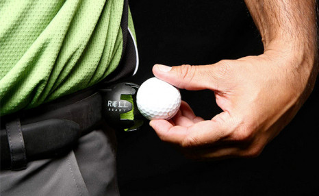 Click to view Up to 42% Off RollReady™ Golf Ball Cleaners