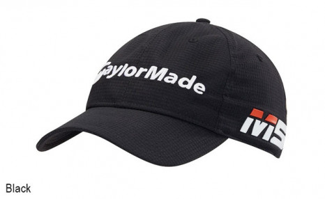$39.99 for 2 Men's TM19 LiteTech Tour Golf Hats (a $79.98 Value)