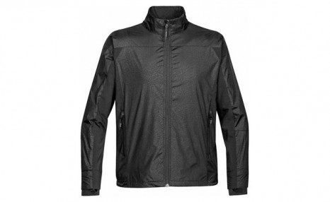 $49.99 for a Stormtech Men's Reflex Shell RFX-1 Golf Jacket (a $139.99 Value)