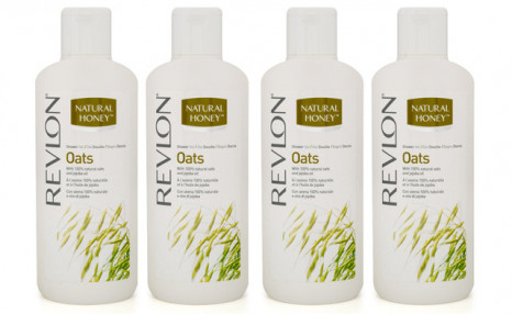 Click to view $17.95 for 4 Revlon Body Wash & Shower Gels (a $28.93 Value)