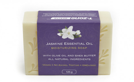 Click to view $24.95 for an 8-Pack of Essential Oil Bar Soaps (a $64 Value)