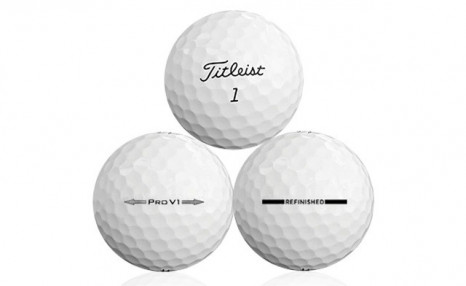 Click to view $64.99 for 3-Dozen ProV1/Vx Golf Balls (a $98.98 Value)