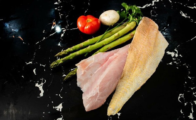 $45 for 8 lbs of Butterfish Skin On Fillets (a $55 Value)