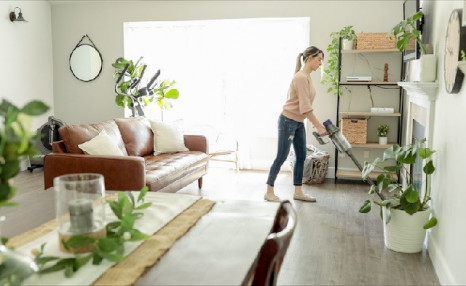 $10 for Brittany's Natural Cleaning Course (a $99 Value)