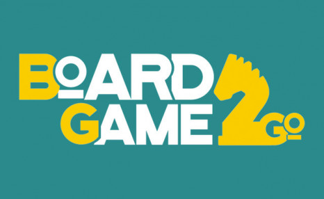 Up to 46% off Board Game Rental Services