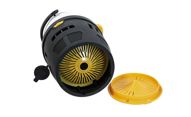 $29.99 for an iGlow Outdoor Lamp & Mosquito Killer (a $49.99 Value)