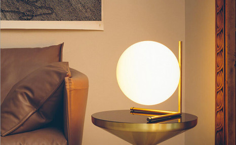 Click to view Up to 75% off an AnnaBelle Table Lamp