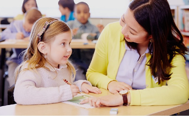 $139 for 1 Month of Reading or Math Programs (a $220 Value)