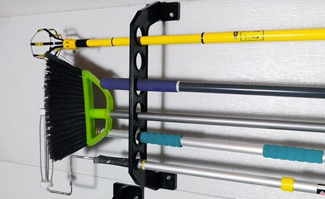 $19.90 for a Fishing Gear & Tool Holder Set (a $65 Value)