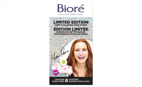 Click to view $19.99 for a 4-Pack of Biore Deep Cleansing Pore Strips (a $35.96 Value)