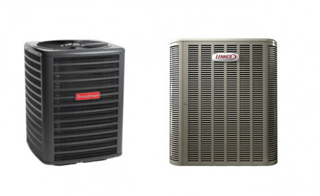 Click to view Up to 62% off Energy Efficient AC Units