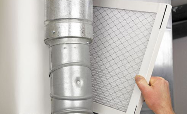 Up to 70% off Duct Cleaning Services and More