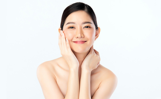 Up to 83% off Skin Tightening Laser Treatments