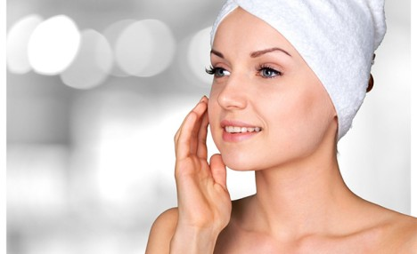 77% off Microdermabrasion Treatments and More